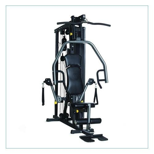 Horizon Fitness | Torus 3 - Multi Gym | Home Gym Station | 1 Year Warranty | Prosportsae - Prosportsae.com