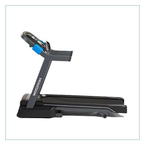 Horizon Fitness | Treadmill 7.0 AT-02 - Prosportsae.com