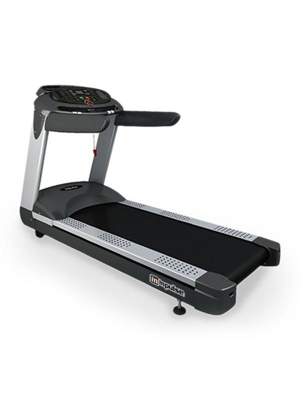 Impulse Fitness 3 Hp Motorized-Treadmill -AC2970 - Prosportsae.com