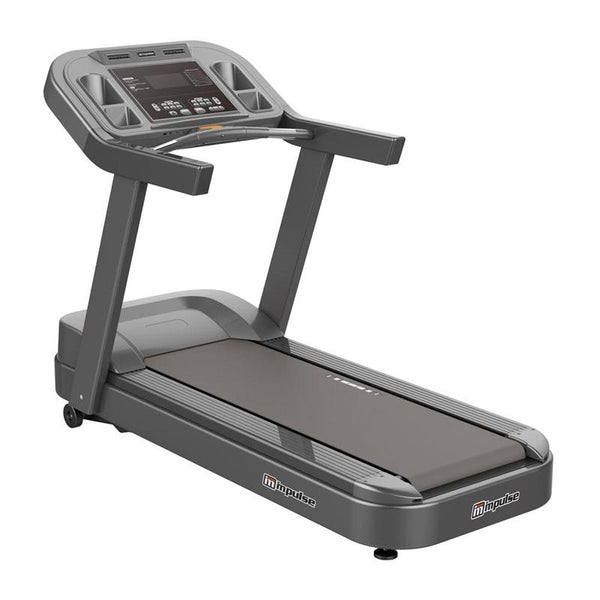 Impulse Fitness Commercial Treadmill - PT400 - Prosportsae.com