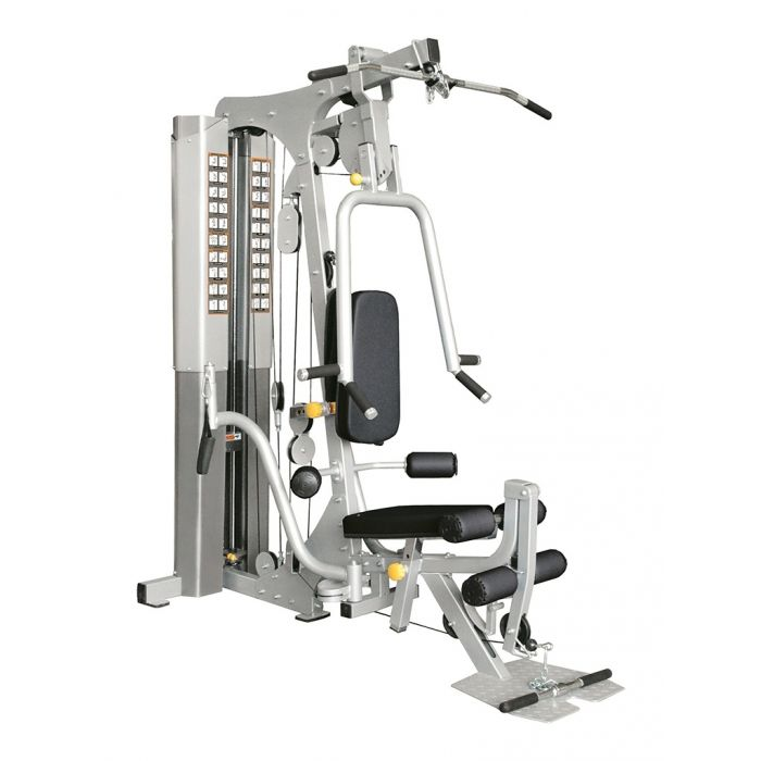 Impulse Fitness Home Gym Station-IF1860 - Prosportsae.com