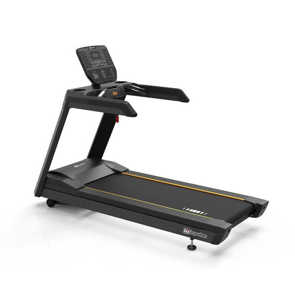Impulse Fitness Home Use Treadmill - AC2990 - Prosportsae.com