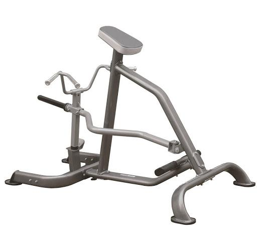 Impulse Fitness Incline Row-IT7019 - Prosportsae.com