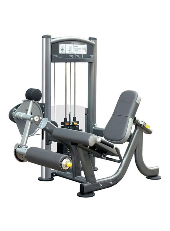 Impulse Fitness Leg Extension - IT9005 - Prosportsae.com