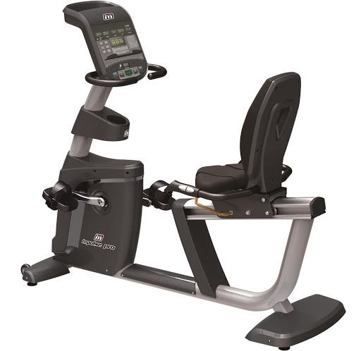 Impulse Fitness Recumbent Bike-RR700 - Prosportsae.com