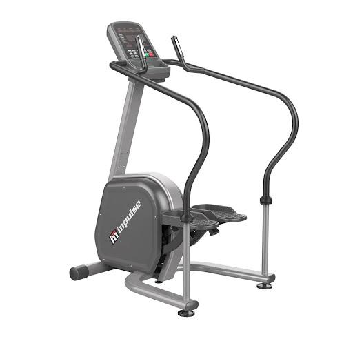 Impulse Fitness Stepper-PST300 - Prosportsae.com