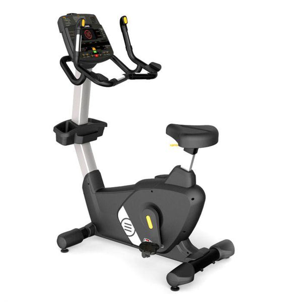 Impulse Fitness Upright Bike Commercial and Home Use - ECU7 - Prosportsae.com