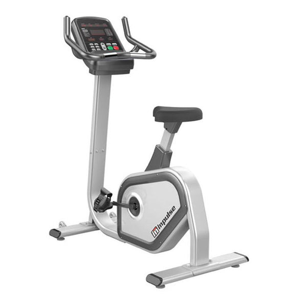 Impulse Fitness Upright Bike for home and Commercial Use -PU300 - Prosportsae.com