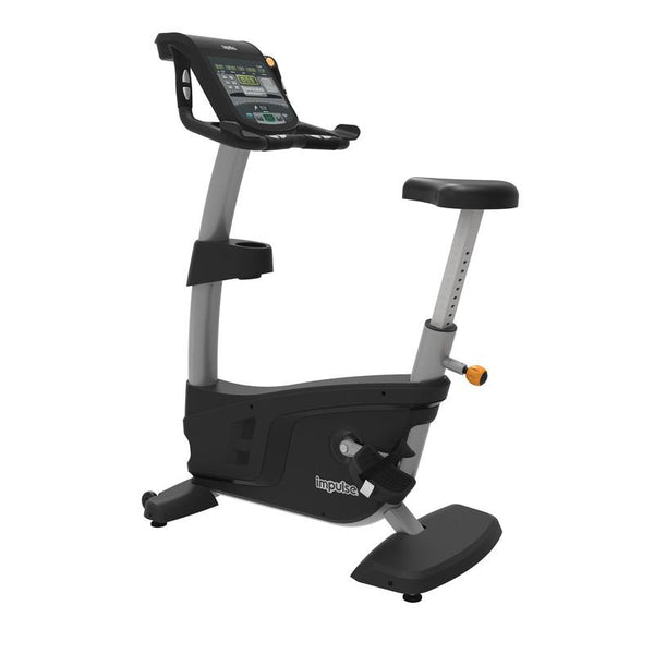 Impulse Fitness Upright Bike-RU700 - Prosportsae.com