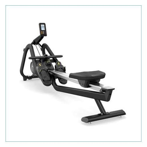 Matrix Fitness Rower | The Finest Rowing Experience out of the Water | Prosportsae - Prosportsae.com