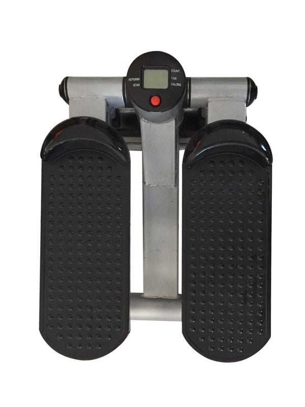 Mini Stepper - Prosportsae.com