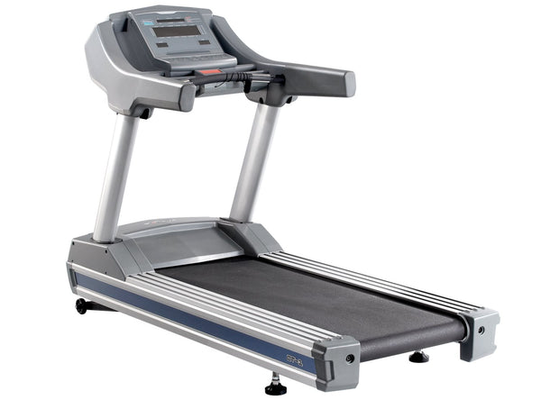 Body Solid Steelflex Commercial Treadmill CT1 | Prosportsae - Prosportsae.com
