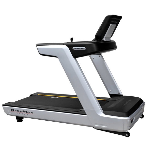 Body Solid Steelflex Commercial Treadmill PT20 UAE - Prosportsae.com