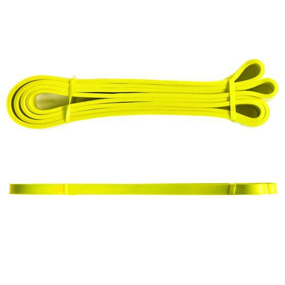 Pro Sports Resistance Band - EXTRA EXTRA LIGHT - Prosportsae.com