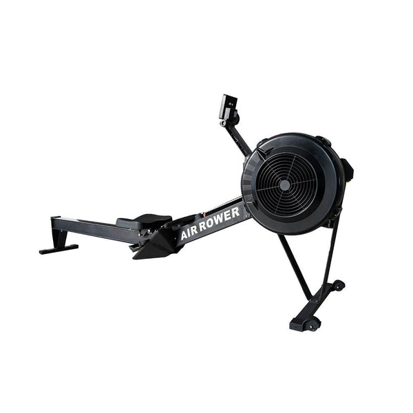 Prosportsae Indurance Fitness Rower | Best Rowing Machine for Home and Commercial use - Prosportsae.com