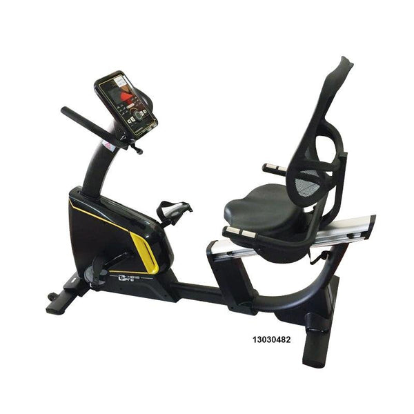 Recumbent Exercise Bike R30 - Prosportsae.com