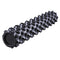 Rumble Roller Midsize Roller - Extra Firm - Black - 22 Inch