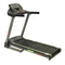 York Fitness Treadmill-1.75 HP | Prosportsae