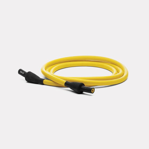 SKLZ Training Cable Extra Light - 10-20 lb - Prosportsae.com