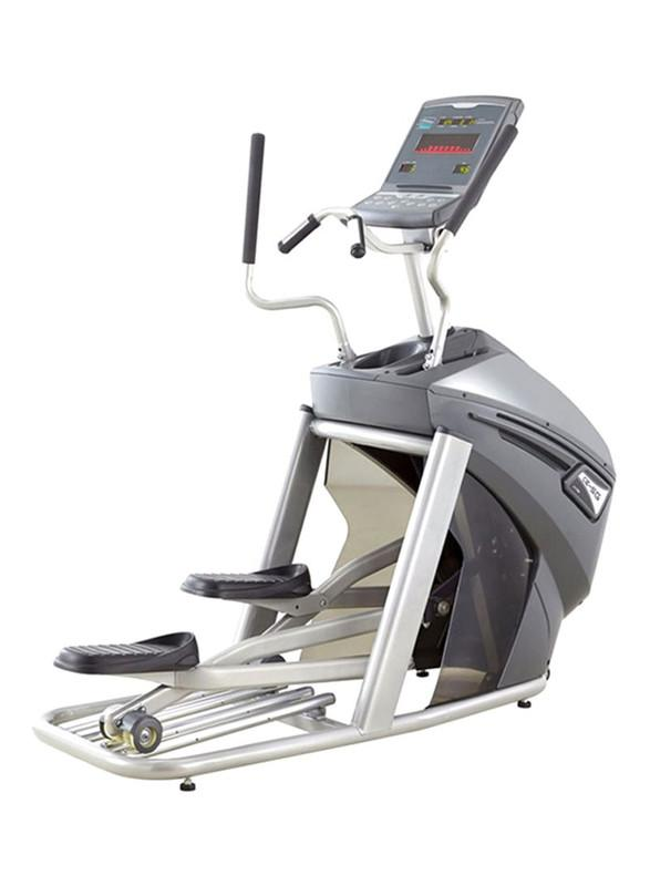 STEELFLEX COMMERCIAL ELLIPTICAL-STRIDE21 - Prosportsae.com