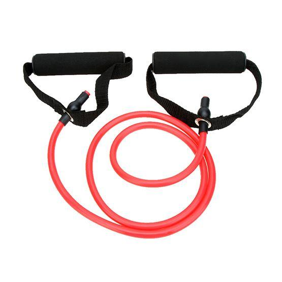 Sunlin Sports Rubber Pull Exercise Band - Prosportsae.com