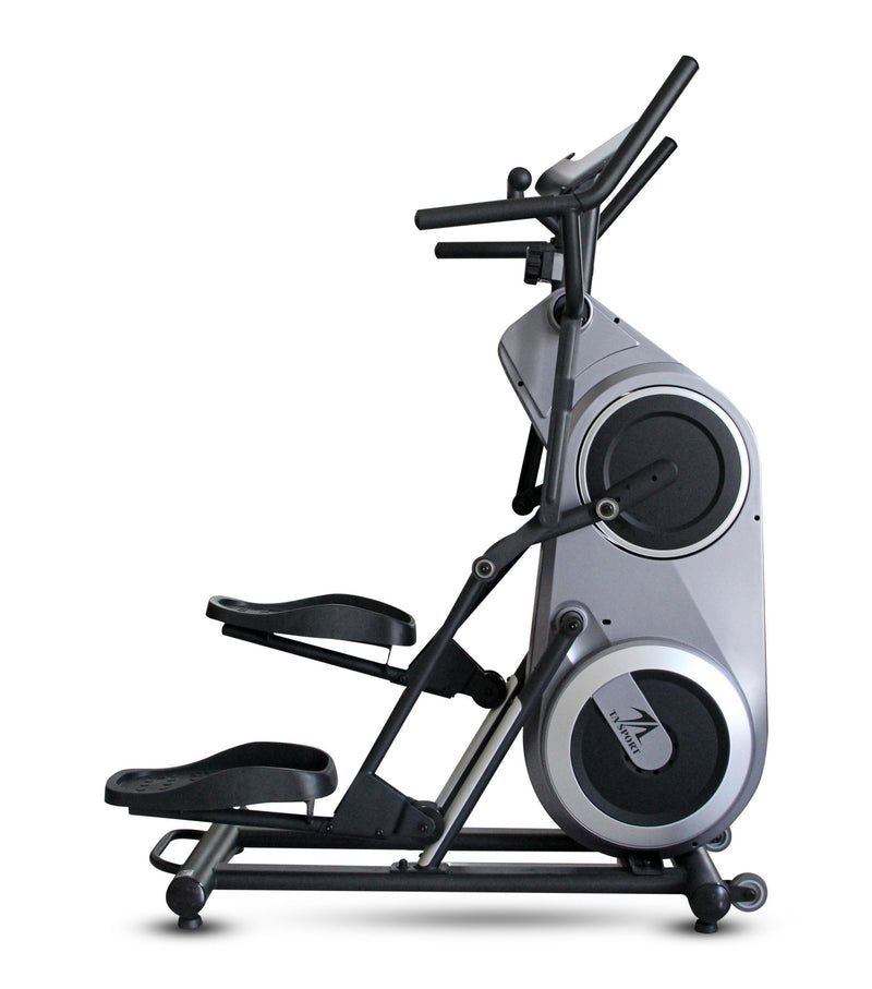 TA Sports Elliptical Trainer Bike | Prosportsae - Prosportsae.com