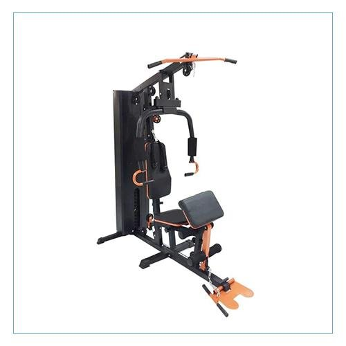 TA Sports Single Station Multi Gym | Home Gym | Prosportsae - Prosportsae.com