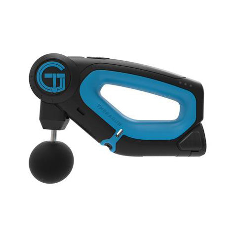 Theragun G2 Pro Professional Massager