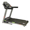 York Fitness Treadmill - 2.5 HP | Prosportsae
