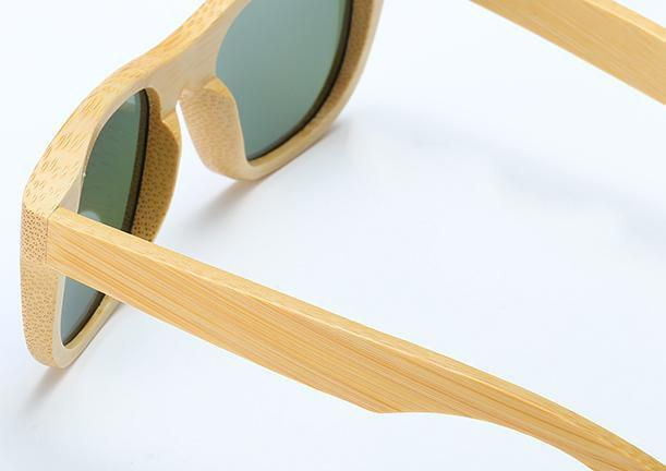Sunglasses Blauw Mr. Sunshine