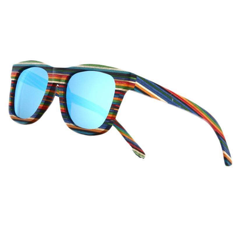 Sunglasses The Funky Zebra [LIMITED EDITION]