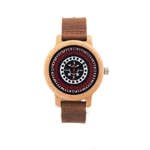 Vrouwen Horloges C-J19 The Verena