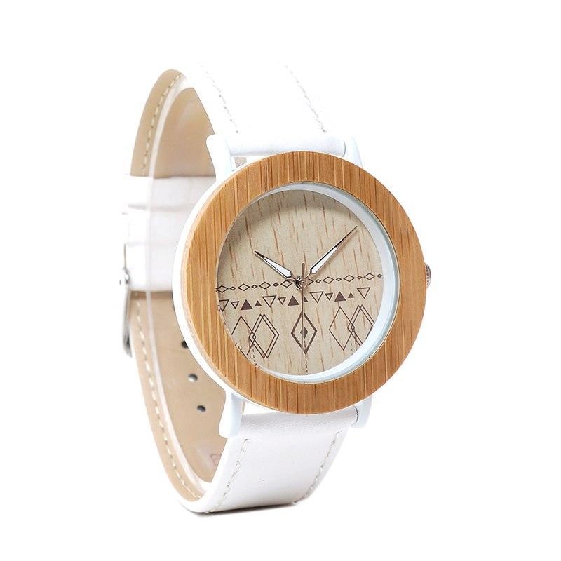 Vrouwen Horloges Default Title The Blanca