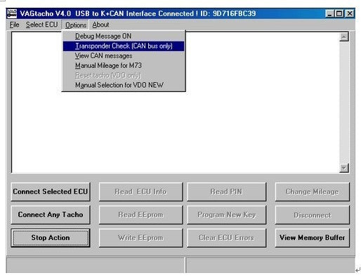 vag tacho usb software