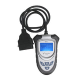 V-CHECKER V102 VAG PRO Code Reader Without CAN BUS - VXDAS Official Store