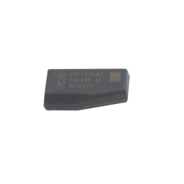 PCF7935AA ID44 Chip 10pcs/lot - VXDAS Official Store