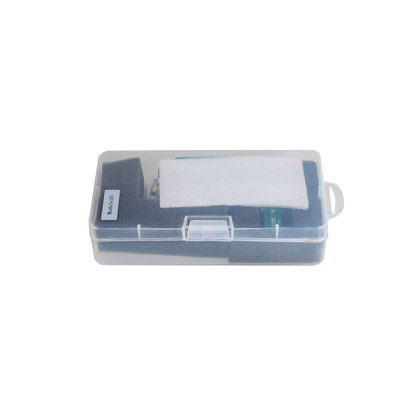 Yanhua Mini ACDP Module 11 Clear EGS ISN Authorization with Adapters Support both 6HP & 8HP - VXDAS Official Store