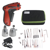 New Cordless Electric Pick Gun - VXDAS Official Store