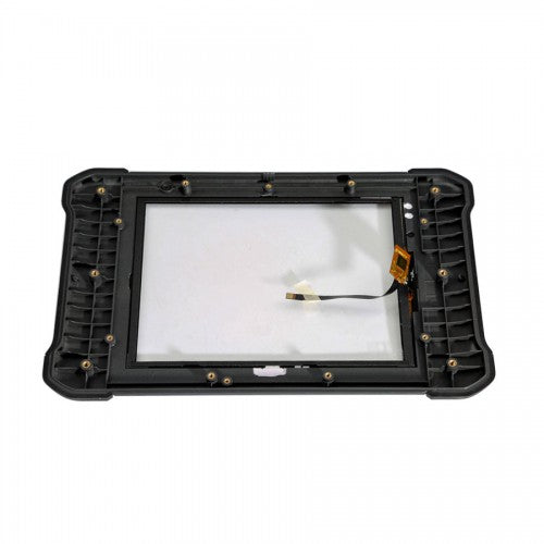 Touch screen Autel MaxiSYS MS908 MS908P MS908 PRO MS906 TS MK906 MaxiDAS Maxisys CV Autel Maxisys IM LCD screen full screen - VXDAS Official Store