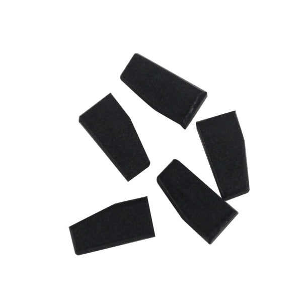 ID46AS Transponder Chip Made in China 10pcs/lot - VXDAS Official Store