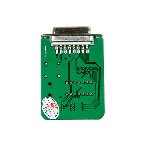Yanhua Mini ACDP Module 4 BMW 35080, 35160DO WT EEPROM Read and Write - VXDAS Official Store