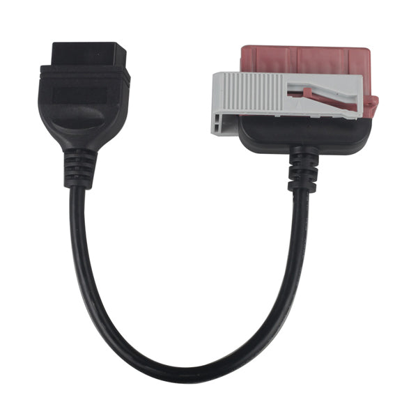 30PIN cable for Lexia-3 Citroen Diagnostic Tool - VXDAS Official Store