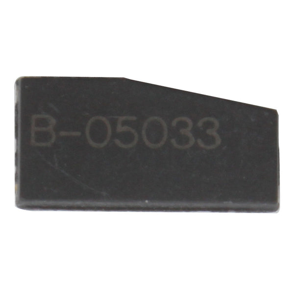 ID4D(67) Transponder Chip For TOYOTA Carmy Corolla 10pcs/lot - VXDAS Official Store