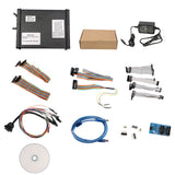 KTM100 KTAG ECU Programming Tool Master SW 2.13 FM V7.020 with Unlimited Token - VXDAS Official Store