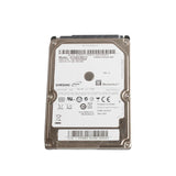 VXDIAG VCX SE BMW Software 500GB HDD with ISTA-D 4.18.20 ISTA-P 3.66.100 - VXDAS Official Store