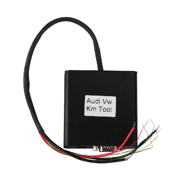 KM TOOL V2.5 for VW AUDI - VXDAS Official Store