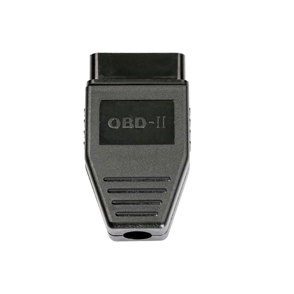 OBD2 16Pin Connector - VXDAS Official Store