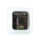 Emulator A2C-52724 NEC chip for Mercedes Benz W204 207 212 ESL - VXDAS Official Store