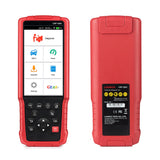 LAUNCH X431 CRP429C Auto Diagnostic Tool CRP 429C OBD2 Code Reader For Engine/ABS/SRS/AT+11 Service Better Than CRP129 - VXDAS Official Store