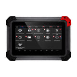 XTOOL EZ400 PRO Diagnostic Tool Xtool EZ400 Auto Diagnostic Tool + IMMO+Oil Service + EPB + TPS Support WiFi and Android - VXDAS Official Store